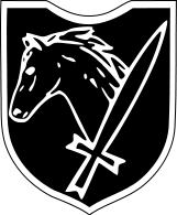 8th SS Division Logo.png