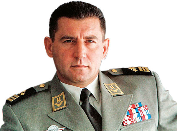Ante Gotovina.png